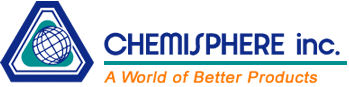 Chemisphere Inc – A world of better products