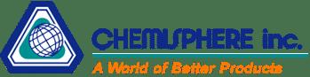 Chemisphere Inc. Logo